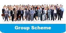 group scheme insurance
