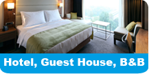 hotel guesthouse b&b insurance