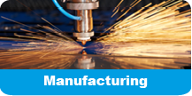 manufacturing insurance