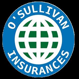 O'SULLIVAN INSURANCES other screen